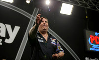 PREMIER_LEAGUE_DARTS_FREE_PIX_SW6