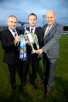 Scottish_Cup_draw 3rd Round_freepix_sw14