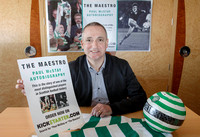 Paul_McStay_Book_Launch_FREEPICTURE_sw13