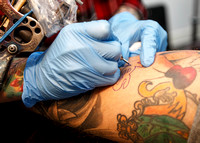 True_Colour_Tattoo_YES_Vote_sw9