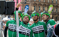 Glasgow British Cycle Tour_sw2
