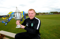 02-FREE-PIC-Hibs-S-Cup-Neil-Lennon