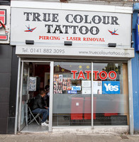 True_Colour_Tattoo_YES_Vote_Tattoo_sw4