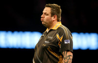 PREMIER_LEAGUE_DARTS_FREE_PIX_SW3
