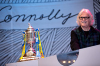 FREE_William_Hill_Billy_Connolly_Cup_Draw_sw19