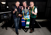Bay_City_Rollers_Sc_Cup_FREEPIX_sw3