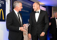 Grassroots_Awards_Graeme_Souness_Coach_of-Year_sw1