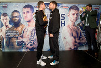 Ricky Burns_FREEPIX_Sw4