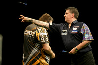 PREMIER_LEAGUE_DARTS_FREE_PIX_SW5