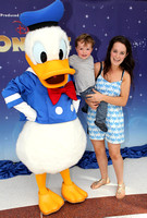 Disney_Comes_to_Braehead_2
