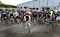 FREE_Pix_Sir_Chris_Hoy_Sky_Ride_sw1