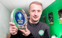 FREE_Leigh_Griffiths_Celtic_sw4