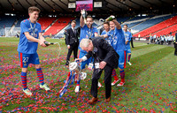 FREE>PIX_INVERNESS CT _kenny_cameron _sw1