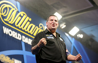 FREE_Gary_Anderson_Darts_sw12