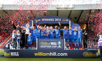 FREE>PIX_INVERNESS CT _Team_Pic_sw1