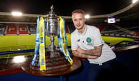 Scottish_Cup_Leigh_Griffiths_FREEPIX_sw4