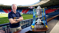 Alex_McLeish_SC_Cup_FREEPIX_sw3